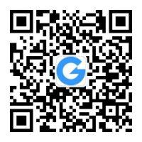 微信图片_20201022170302