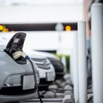 Energy infrastructure blog 9.29